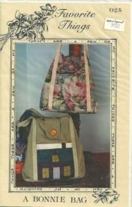 Bonnie_Bag