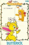 Butterick_3498
