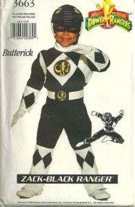 Butterick_3663