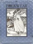 Folkwwear_201