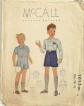 McCall_3053