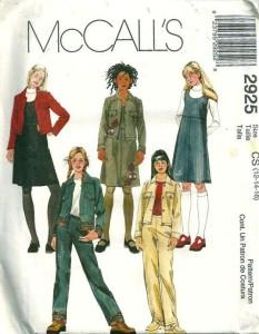 McCalls_2925