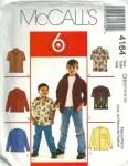 McCalls_4164