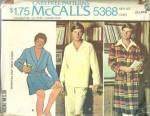 McCalls_5368_2