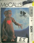 McCalls_8311_Medium_bl