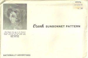 Ozark_Sunbonnet