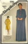 Simplicity_9782_size_10