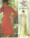 Vogue_1201