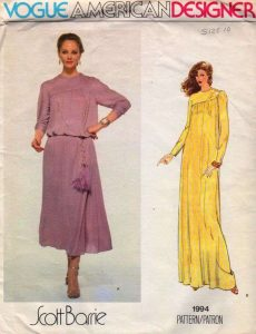 Vogue_1994_size_10