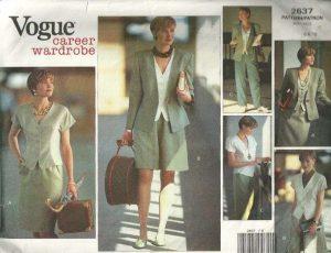 Vogue_2637