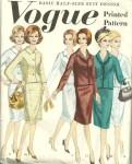 Vogue_3006